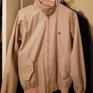 bae67cd45e2 Gear For Sports Jackets & Coats | La Dodgers Mens Medium Jacket Los ...